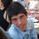 Alvaro1994