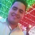Brian Galvez