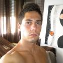 Jorge0240