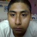 Giovani Carlo Ochoa