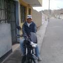 Quilcat