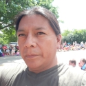 meet people with pictures like Edwin Guerrero