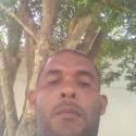Jhon Jaider