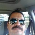 Jose9638