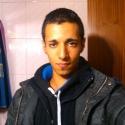 Ilias21