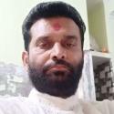 Rajnneeh Kumar
