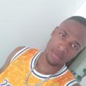 Efrey