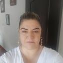 Margot Constanza