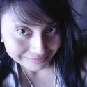 Gladys Marina