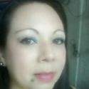 Prettywoman1