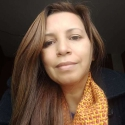 Emiliana Díaz