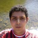 Reynaldo Antonio