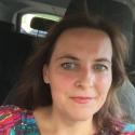 contactos con mujeres como Núria