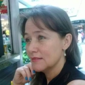 buscar mujeres solteras como Antonia