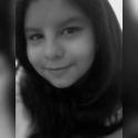 Naydelin Garza
