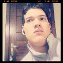 Ivanreyes_92