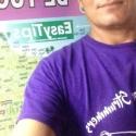 Jose7