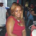 buscar mujeres solteras como Didy15