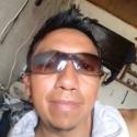 meet people like Eduardo Villarroel