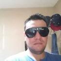 Christian Arias Rive
