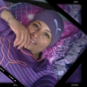 single women like Traviesa22