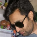 Qaiser Naeem