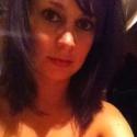 meet people like Laura82Ferris