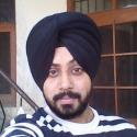 Rohit81