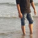 Vishu Agarwal