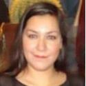 Elizabeth Laguna
