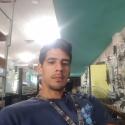 Alejandro1A