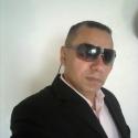 Erik Mendoza