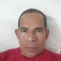 John Álvarez