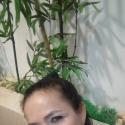 make friends women like Mariela