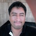 Reynaldo30