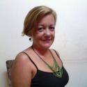 Isabel Cristina