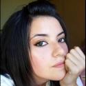 Jessica Reyes