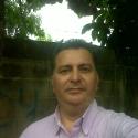 Rafael Rondon