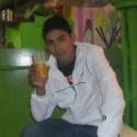Mauritospeed