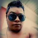 Fabian Troya