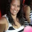 Maritza Santos