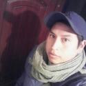 Alefaby