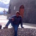 Nahum Estrada Garcia