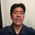 Jorge Gustavo