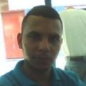 Elperro4646