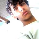 Alehob