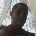 Danilome