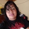 Ricardo At