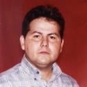 Jaime Abel Paez Muen