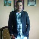 Fari Beltran